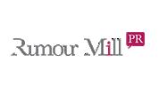 Rumour Mill PR