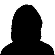 Jennifer Dobbin
