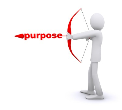 what is business research and its purpose