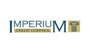 Imperium Credit Control