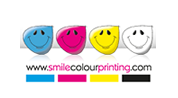 Smile Color Printing