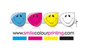 Smile Color Printing